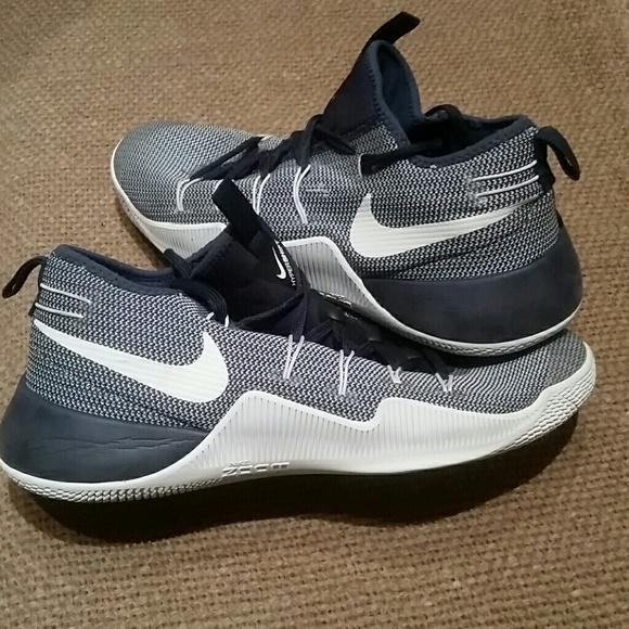 ff06ae84923 where to buy mens nike hypershift basketball shoes a17f7 f7353